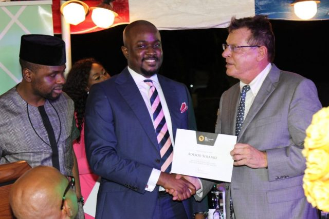 Adesoji-Solanke-The-Future-Awards-Young-Person-of-the-Year-nominee