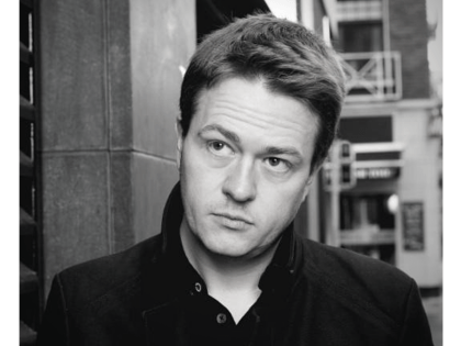 E47 – Johann Hari on Depression, Addiction and Connection // Lost Connections: Finding others instead of ourselves