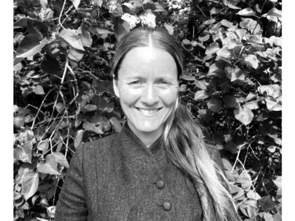 E124 – Charlotte Pulver on Front Line Immune Support, Water And Pilgrimage // Apothecary For Our Times
