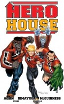 herohousecover