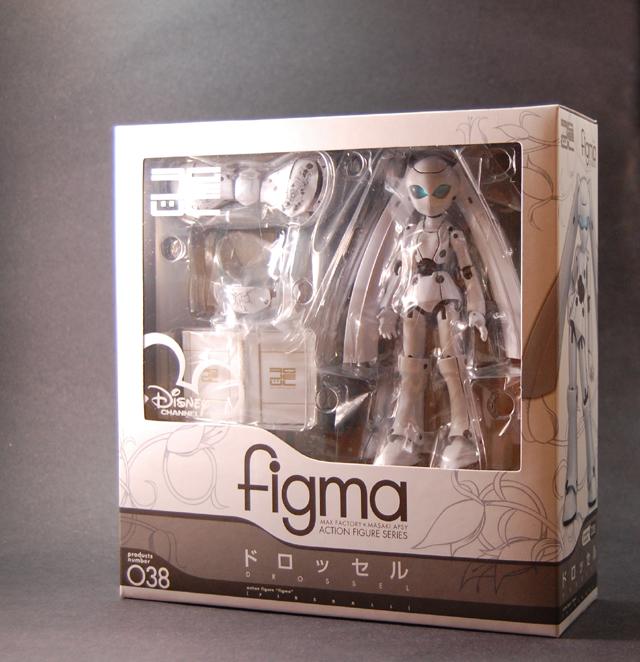 figma-001