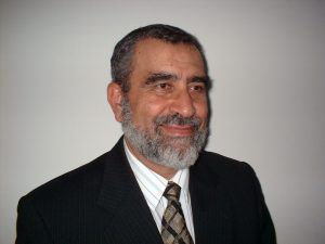 dr-beshir-photo-1