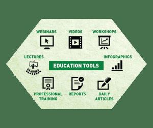 educationtools