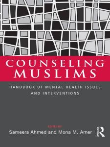 Counseling Muslims