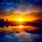 Awakening Light