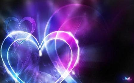 Stargate of the Heart