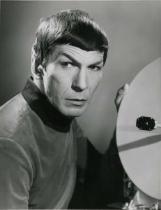 leonard_nimoy_as_spock_1967