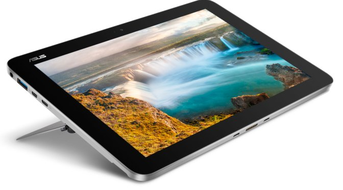 The ASUS Transformer Mini T102H Review – Is it a Laptop or a Tablet?