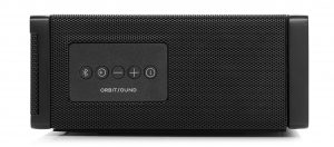 Orbitsound ONE P70W - All-in-one Airsound with Subwoofer and Wi-Fi and more! review by Matt Porter, The Gadget Man
