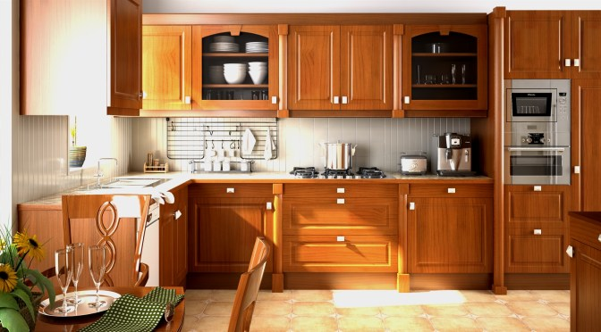 cabinetry wood ideas on cupboard other contemporary images sliding a pull best pantry out kitchen illenberger gadgets drawers fine mode metro custom pinterest interior