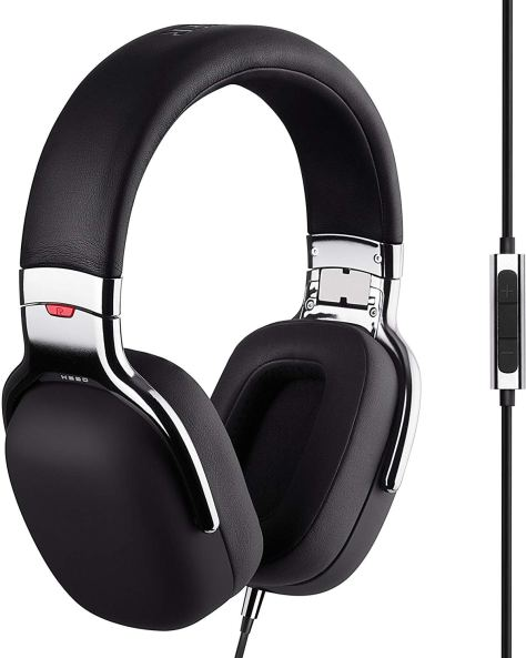 Edifier H880 Headphones