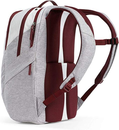 STM Myth Laptop Backpack 18L