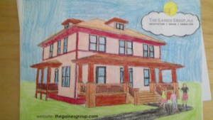 harrisonburg architect