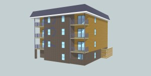 1214 Bldg Model~ALT COLOR2a (1)