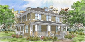 Craftsman DPHouse Rendering copy (1)