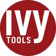 ivy_tools_logo
