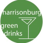 Harrisonburg Green Drinks