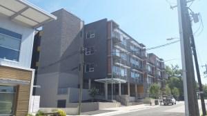 Durham Apartments