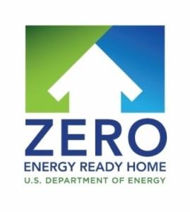 Zero_Home_MASTER_Mark ZERH site