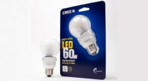 cree-led-bulb-looks-incandescent-640x353; Christmas shopping