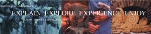 ExplainExploreExperienceEnjoy