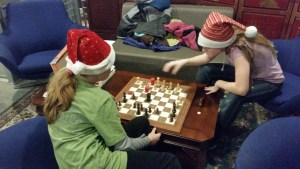 gaines-group-christmas-party-2