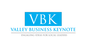 Valley Business Keynote