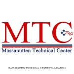 MASSANUTTEN TECHINCAL CENTER