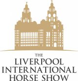 Image result for liverpool international horse show