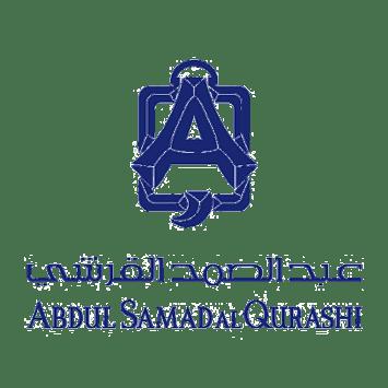 نتيجة بحث الصور عن Abdul Samad Al-Qurashi