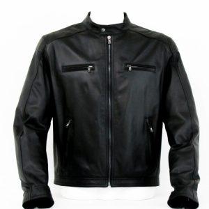 giacca uomo-11
