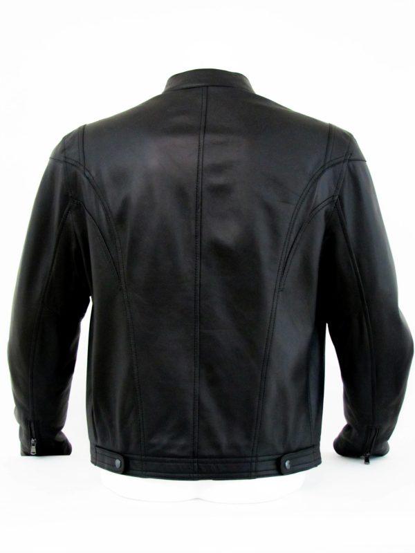 giacca uomo-13