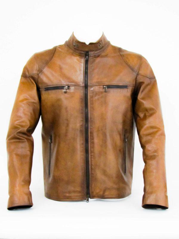 giacca uomo-5