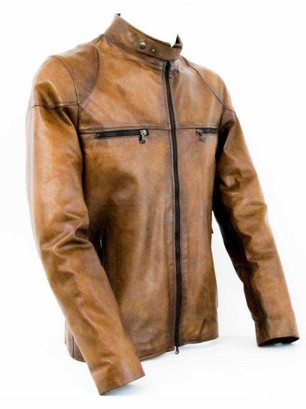 giacca uomo-8