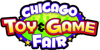 2012 ChiTAG Preview Part 2: Children's Games