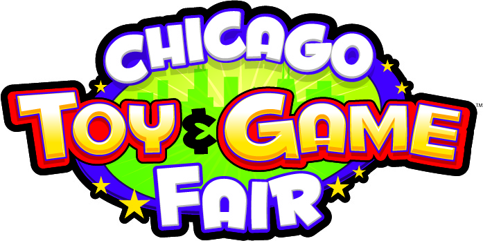 ChiTAG Preview: What you're going to see this weekend!