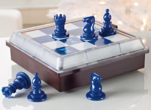 solitaire_chess