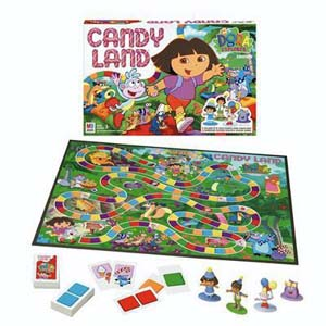 dora_the_explorer_candy_land