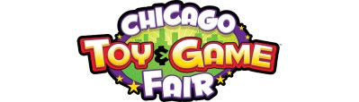 ChiTAG 2015 Games Preview