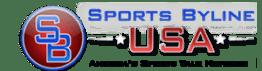 sportsbyline_logo5