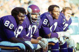 Vikings-NFL-purple-people-eaters