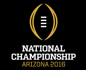 What Would Expanded College Football Playoffs Look Like?