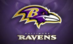 Thinking Out Loud: Ray Rice Announces He Would Donate NFL Salary