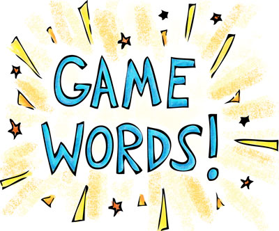 Introducing the word generator the game gal click here to go to the game word generator publicscrutiny Choice Image