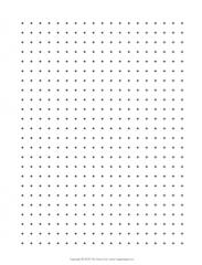 Dots large thumbnail