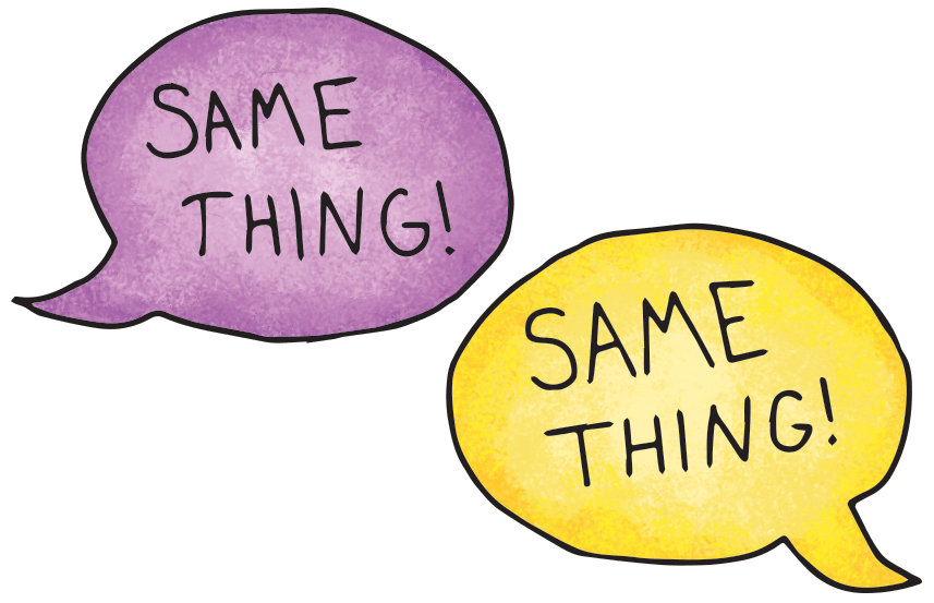 say the same thing the game gal respect clip art free respect clip art coloring sheets