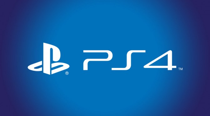 PS4 Console Destiny Game And 3 Months PS Plus For 175