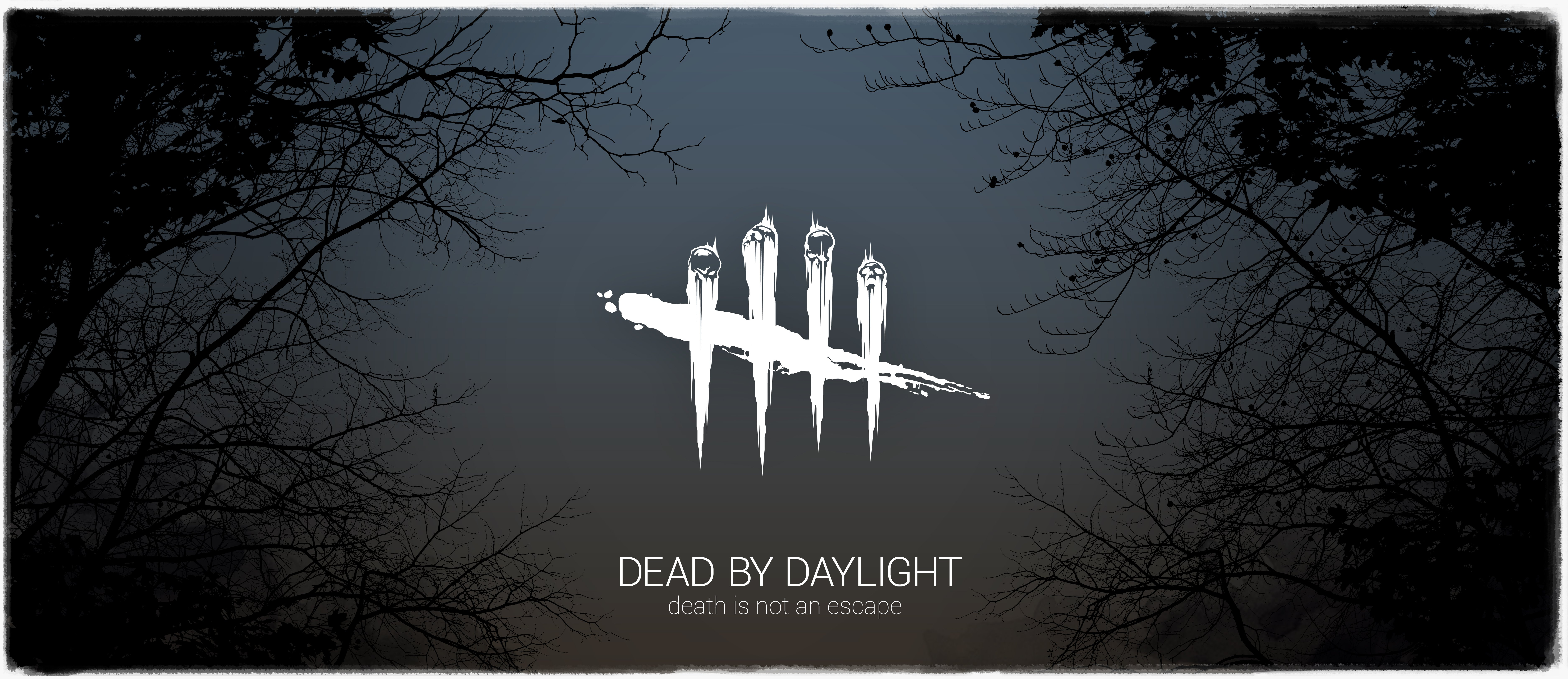 New Asymmetrical Horror Game Dead By Daylight Announced