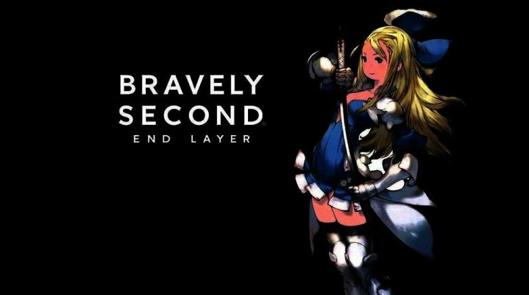 Bravely-Second-End-Layer