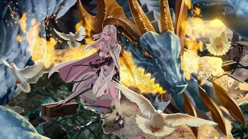drakengard-3